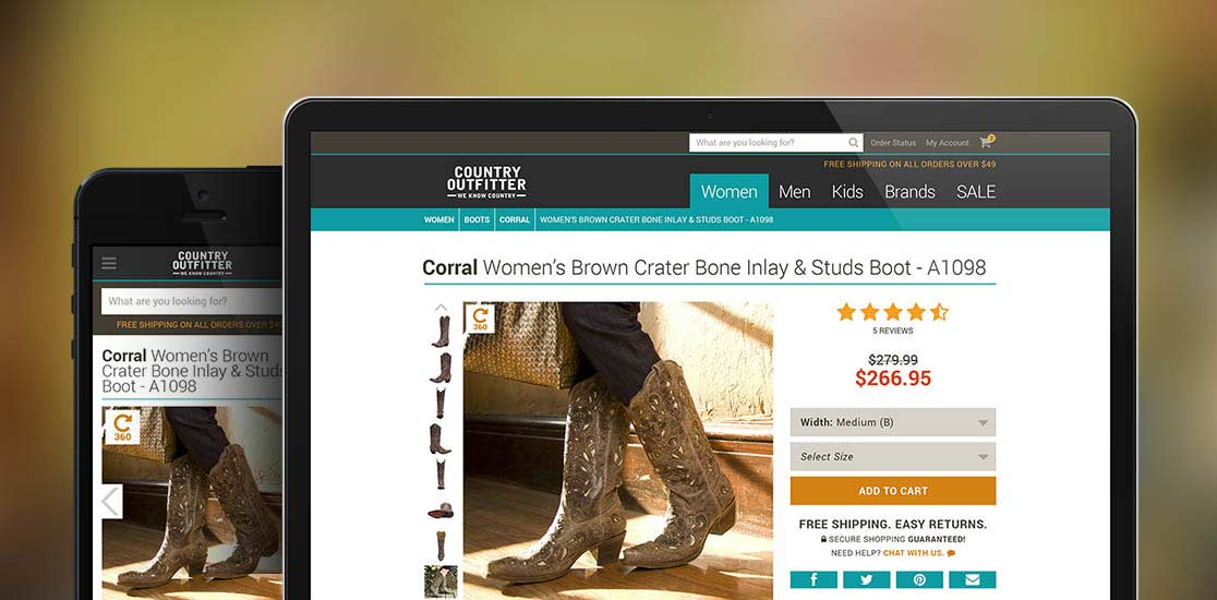 Work projects country outfitters@2x 14ccdd0c0b7192d437544c7172bbbca9846ced0b00f3eb294cf55a8ed8650c8d